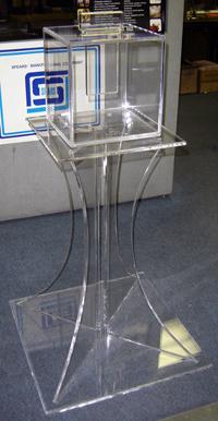 DSC008552